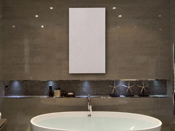 Termosifoni elettrici a basso consumo lomarc - Termosifoni per bagno ...